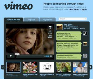 foto-vimeo